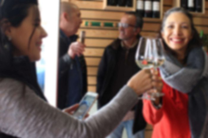 Douro Valley Private Tour and Wine Tasting with Lunch